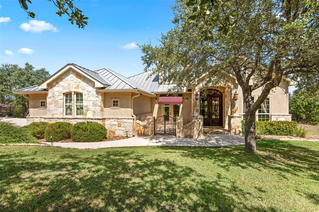 75 St Andrews, Boerne, TX 78006 - Boerne, TX real estate listing