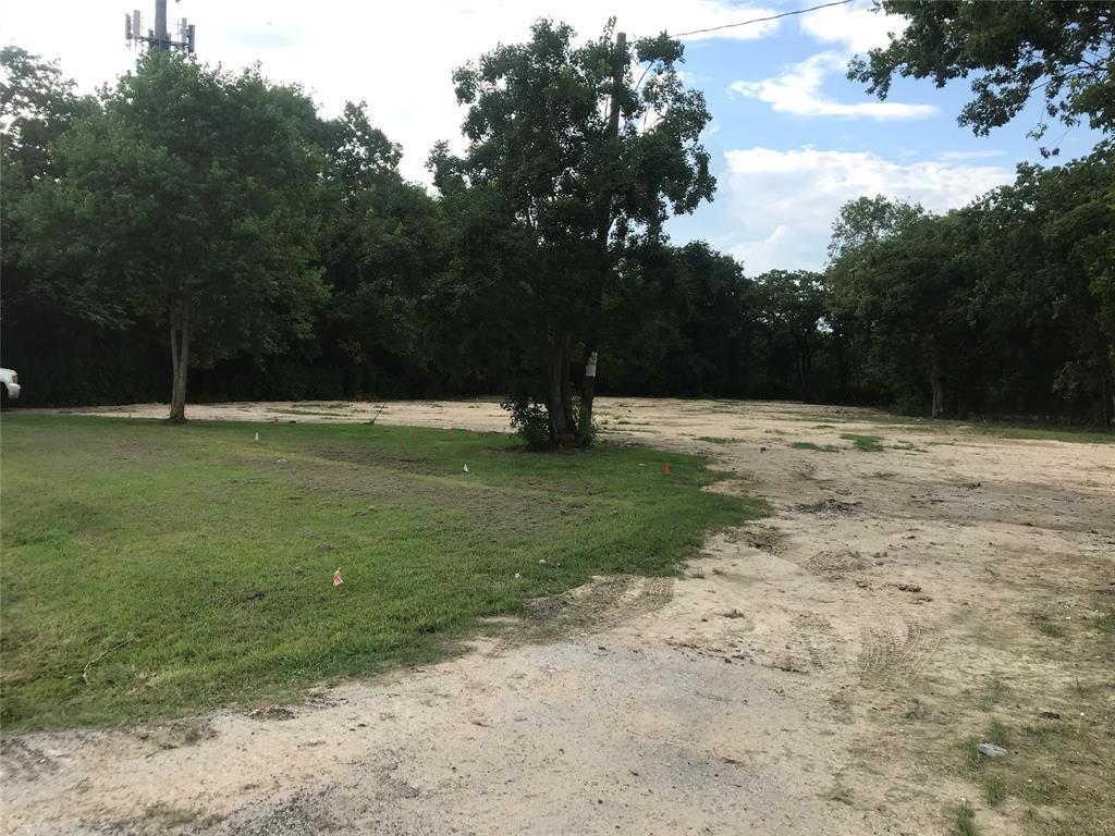 926 W Cedar Bayou Lynchburg Road Property Photo - Baytown, TX real estate listing