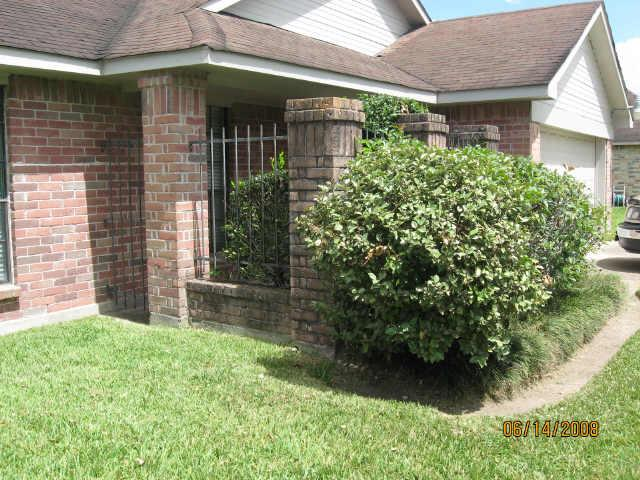 2734 Indian Trail Drive Property Photo