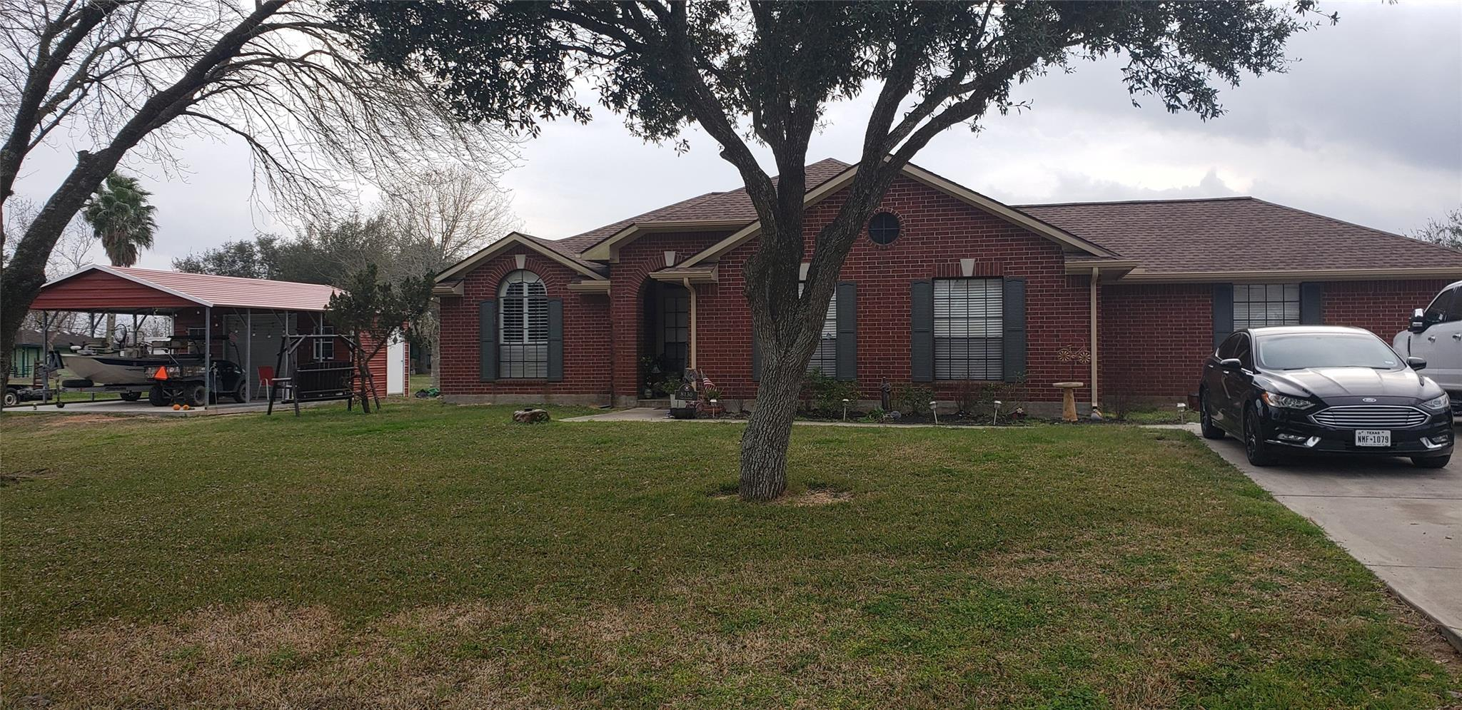 8130 Galler Road Property Photo