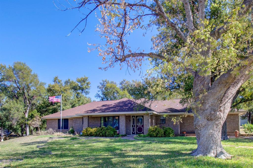 3301 W Scenic Loop Property Photo - Marble Falls, TX real estate listing