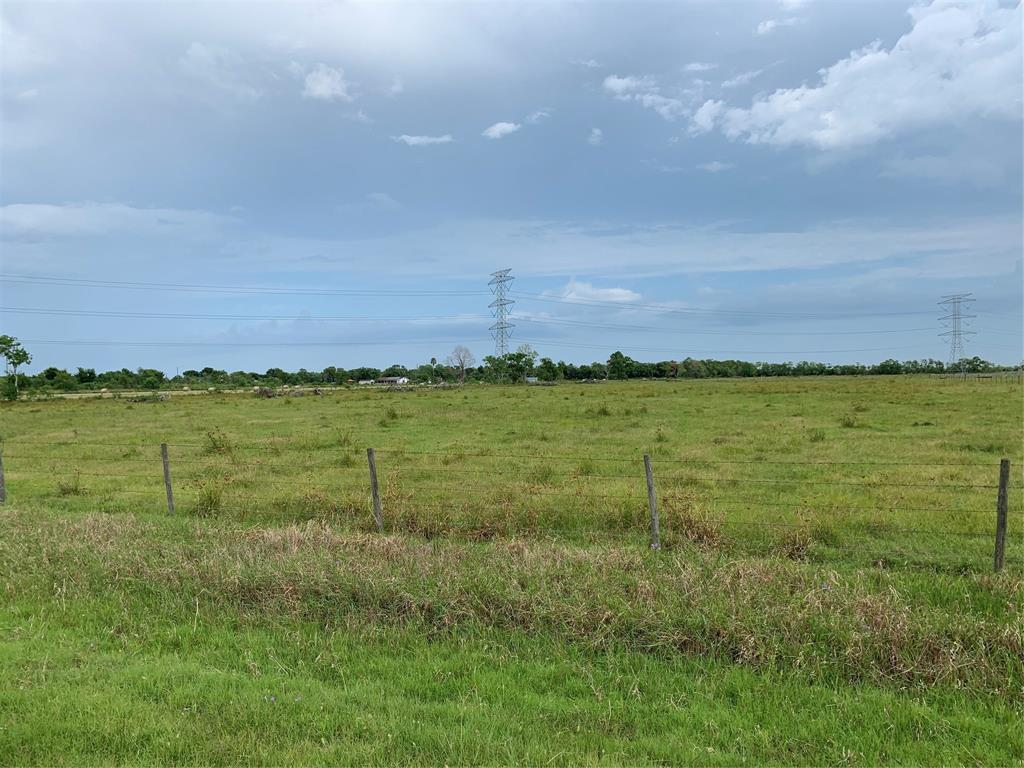4466 County Road 45 Off, Danbury, TX 77534 - Danbury, TX real estate listing