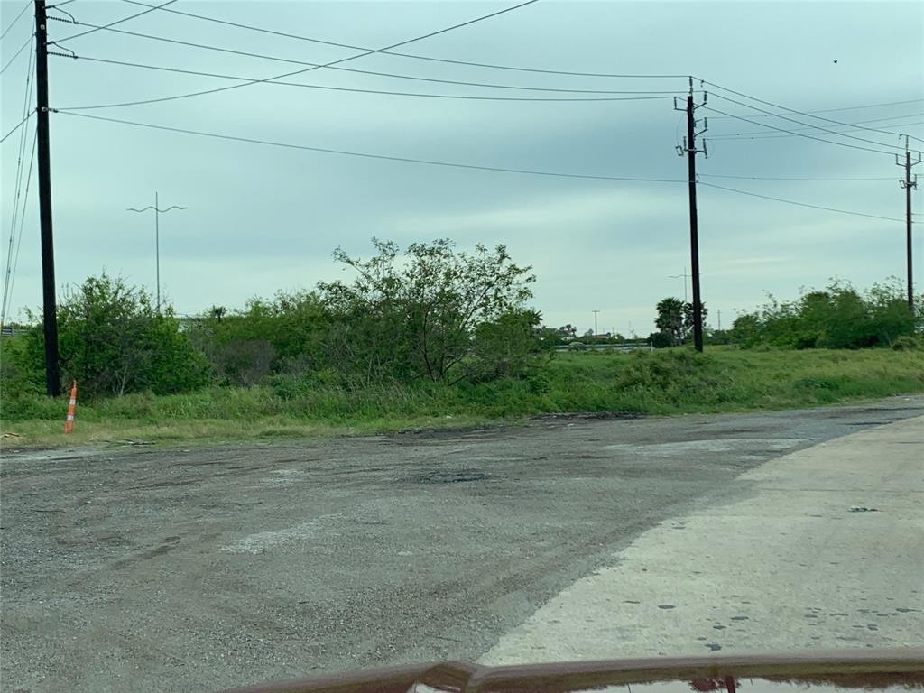 0 Broadway Street, Galveston, TX 77554 - Galveston, TX real estate listing