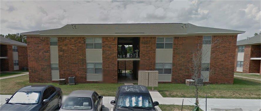 204 Main Street Property Photo - Little Elm, TX real estate listing