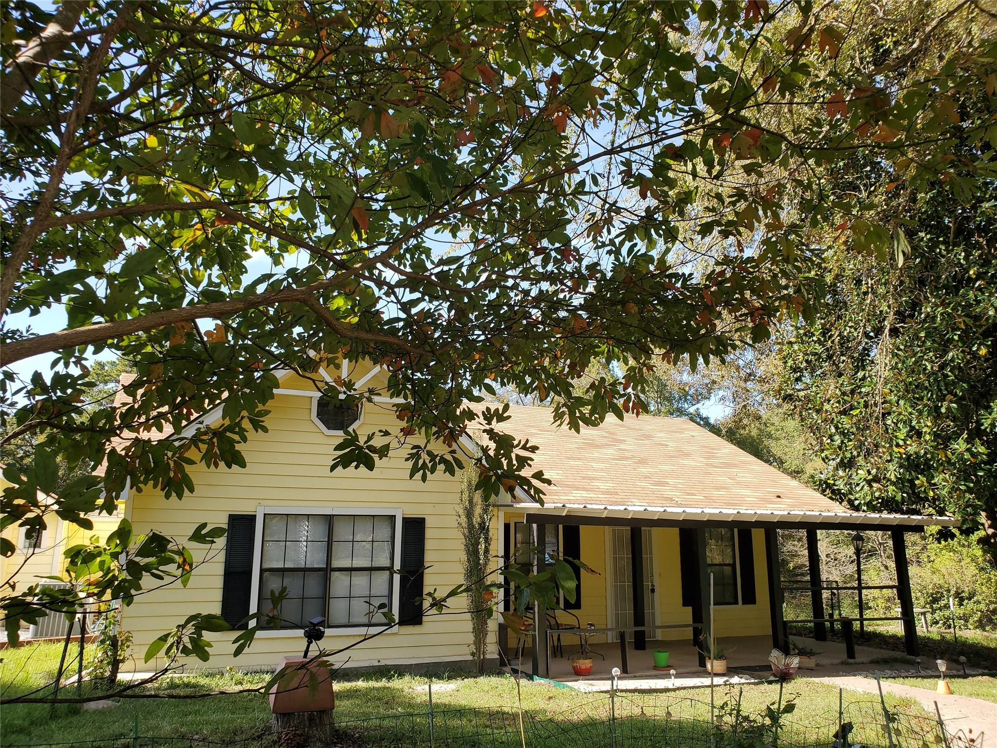 9532 Cr 283 Property Photo