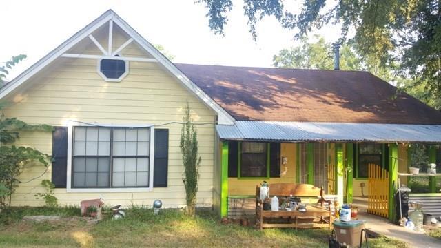 9532 CR 283, Buffalo, TX 75831 - Buffalo, TX real estate listing