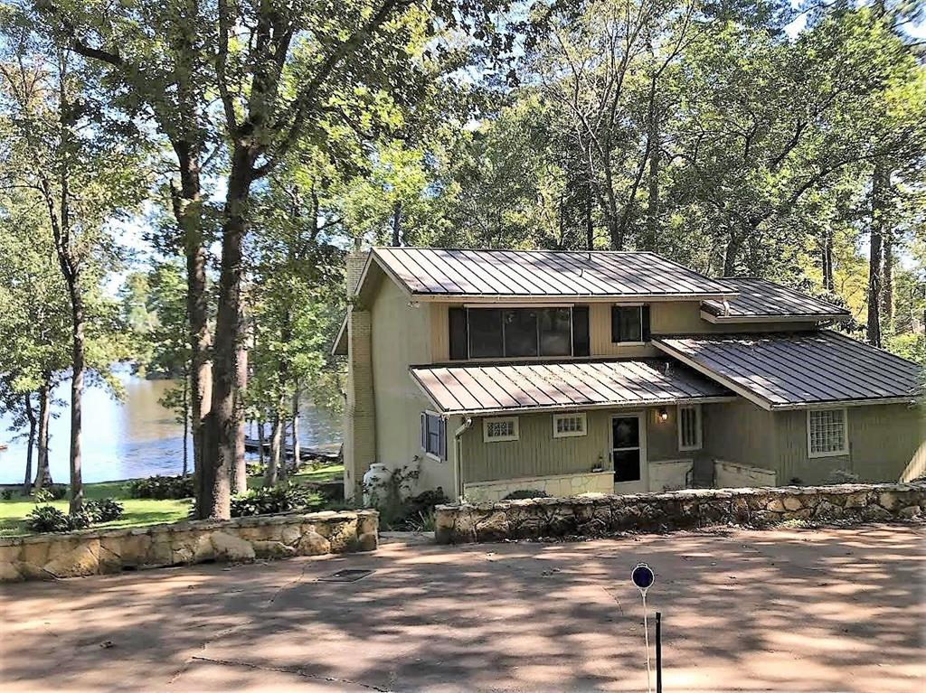 213 Red Oak Point, Crockett, TX 75835 - Crockett, TX real estate listing