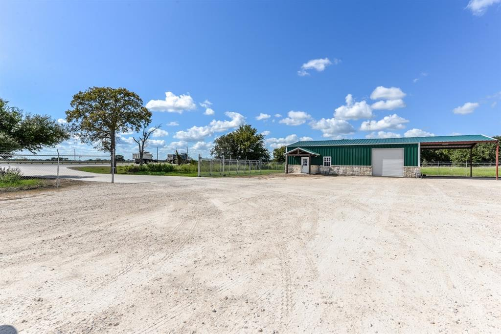 15000 S St Hwy 36 Property Photo - Somerville, TX real estate listing