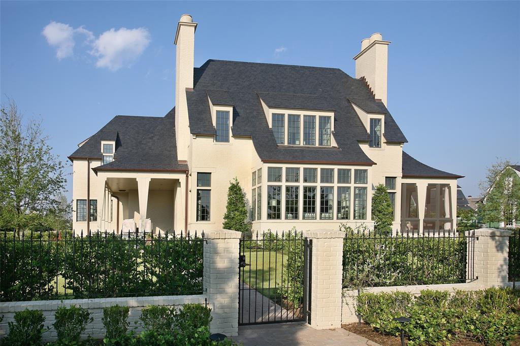 77380 Real Estate Listings Main Image