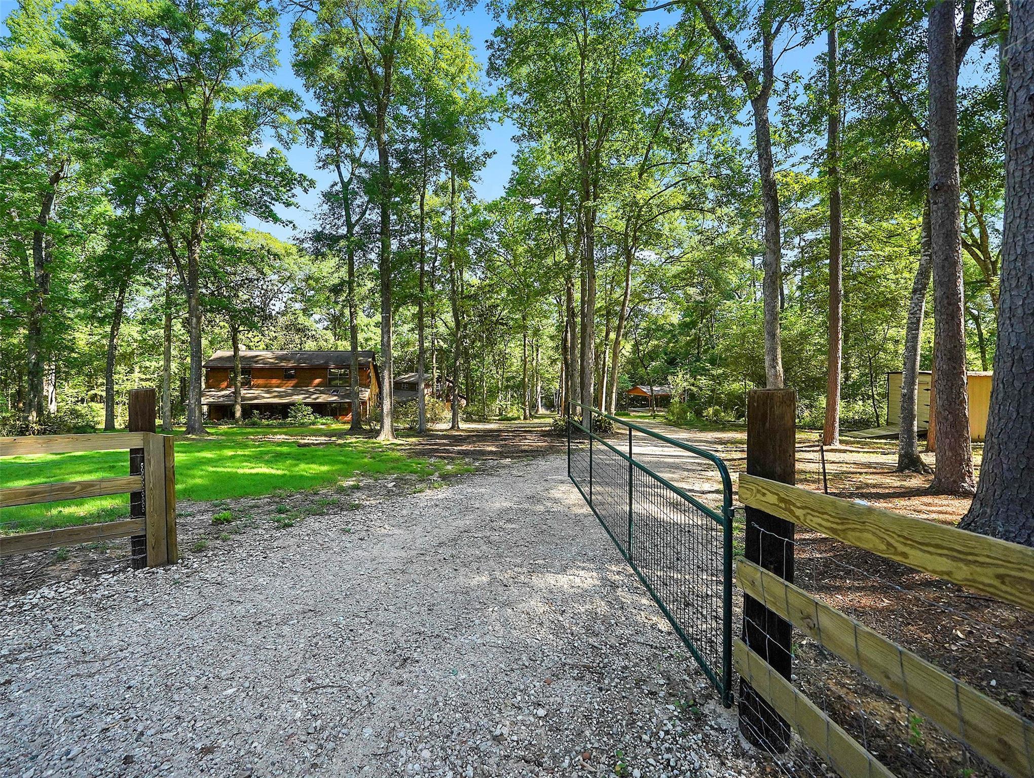 18057 Dogwood Drive Property Photo
