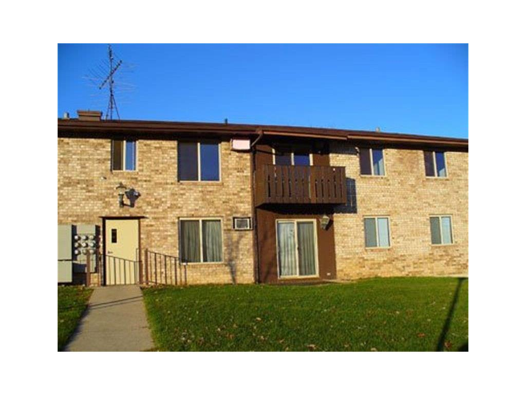 11513 Douglas Avenue, Other, IL 60142 - Other, IL real estate listing