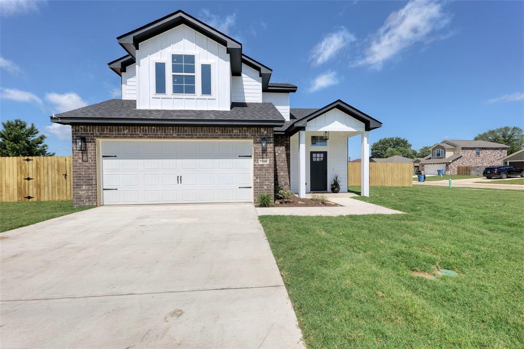 15353 Spring Oaks Dr Property Photo - Lindale, TX real estate listing