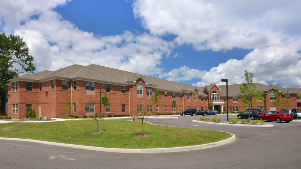 44146 Real Estate Listings Main Image