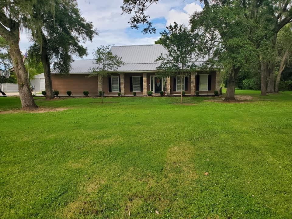 5510 Brazos River Road, Freeport, TX 77541 - Freeport, TX real estate listing