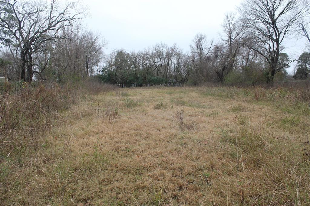 8102 Dockal Road, Houston, TX 77028 - Houston, TX real estate listing
