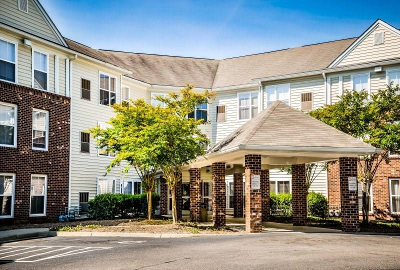 23225 Real Estate Listings Main Image