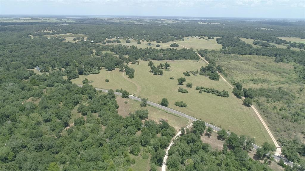 17201 William Penn Road, Washington, TX 77880 - Washington, TX real estate listing