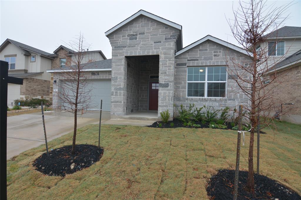 9316 Alex Lane, Austin, TX 78748 - Austin, TX real estate listing
