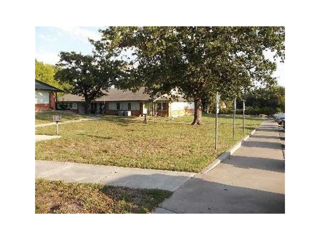 201 Las Bresas Street, Azle, TX 76020 - Azle, TX real estate listing