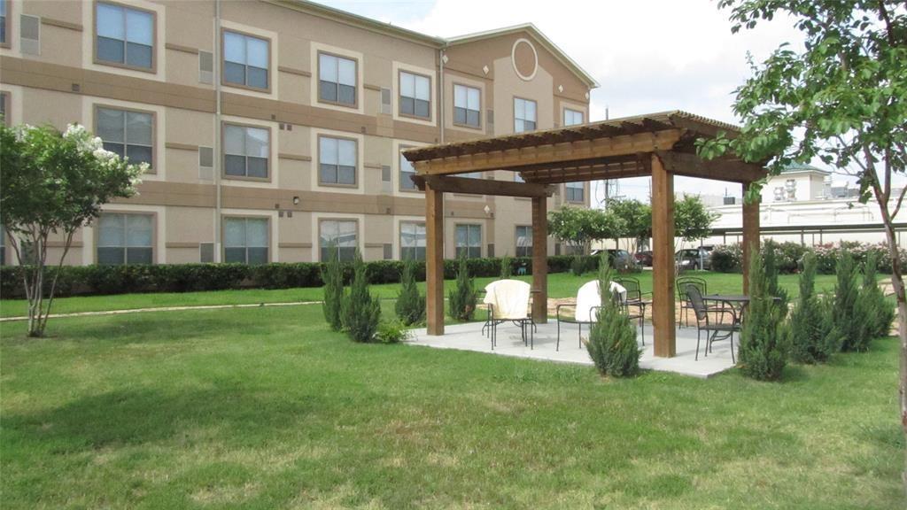 6655 W Sam Houston Parkway S #3E Property Photo - Houston, TX real estate listing