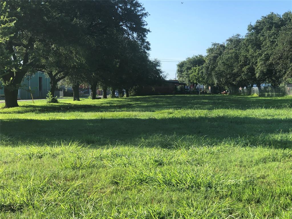0 Indiana Avenue Property Photo - South Houston, TX real estate listing