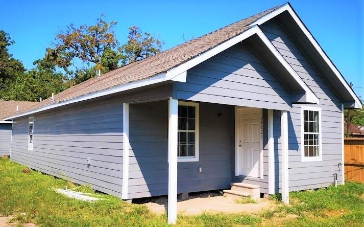 3817 Wipprecht Street Property Photo
