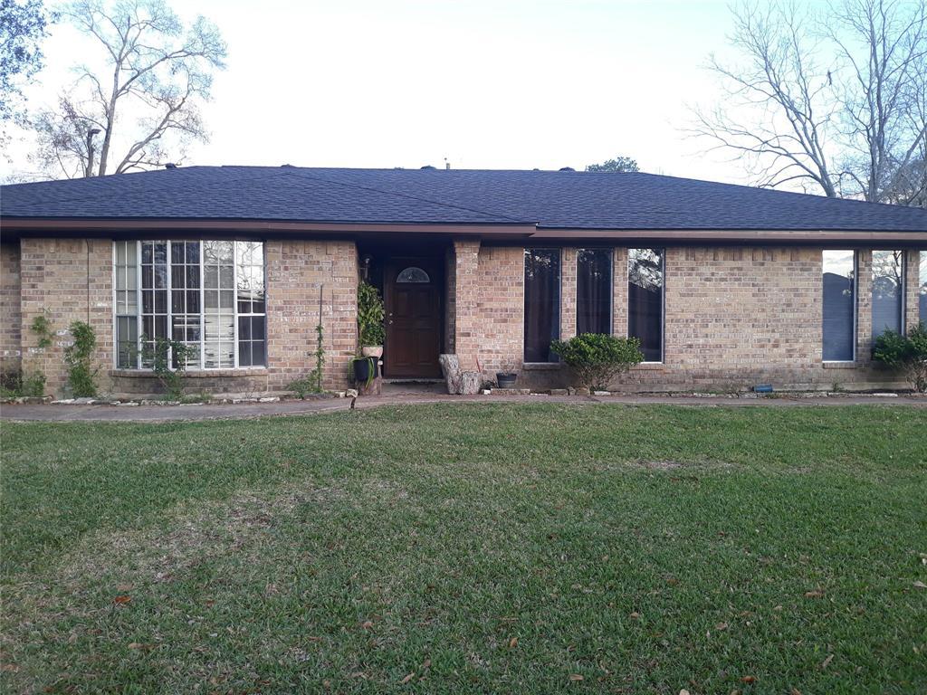 9246 SEEKER Street, Houston, TX 77028 - Houston, TX real estate listing