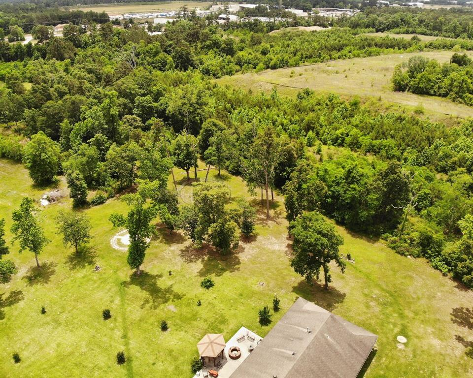 1 Hi Lo Lane Property Photo - Conroe, TX real estate listing