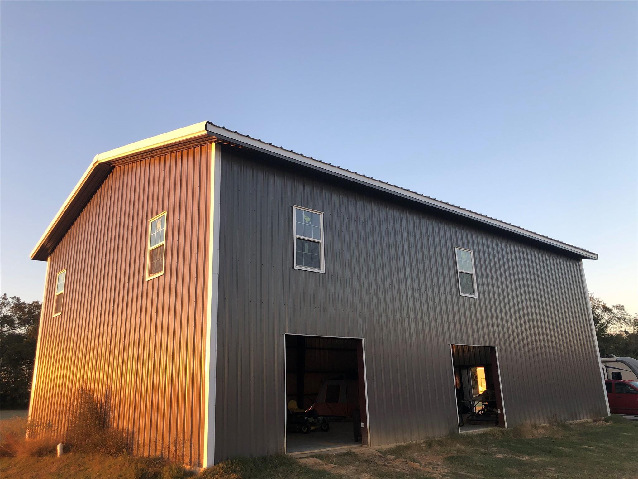 5585 Big Bend Lane Property Photo