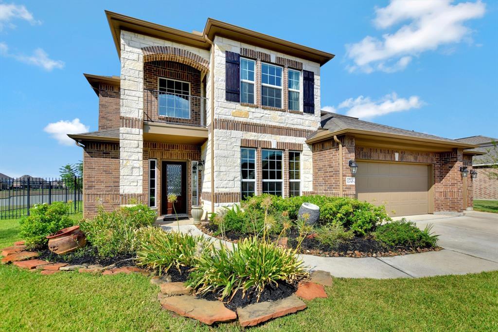 32010 Dunham Lake Drive, Hockley, TX 77447 - Hockley, TX real estate listing