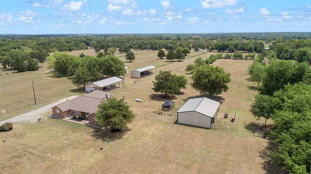 471 Henry Prairie Church Road Property Photo - Franklin, TX real estate listing
