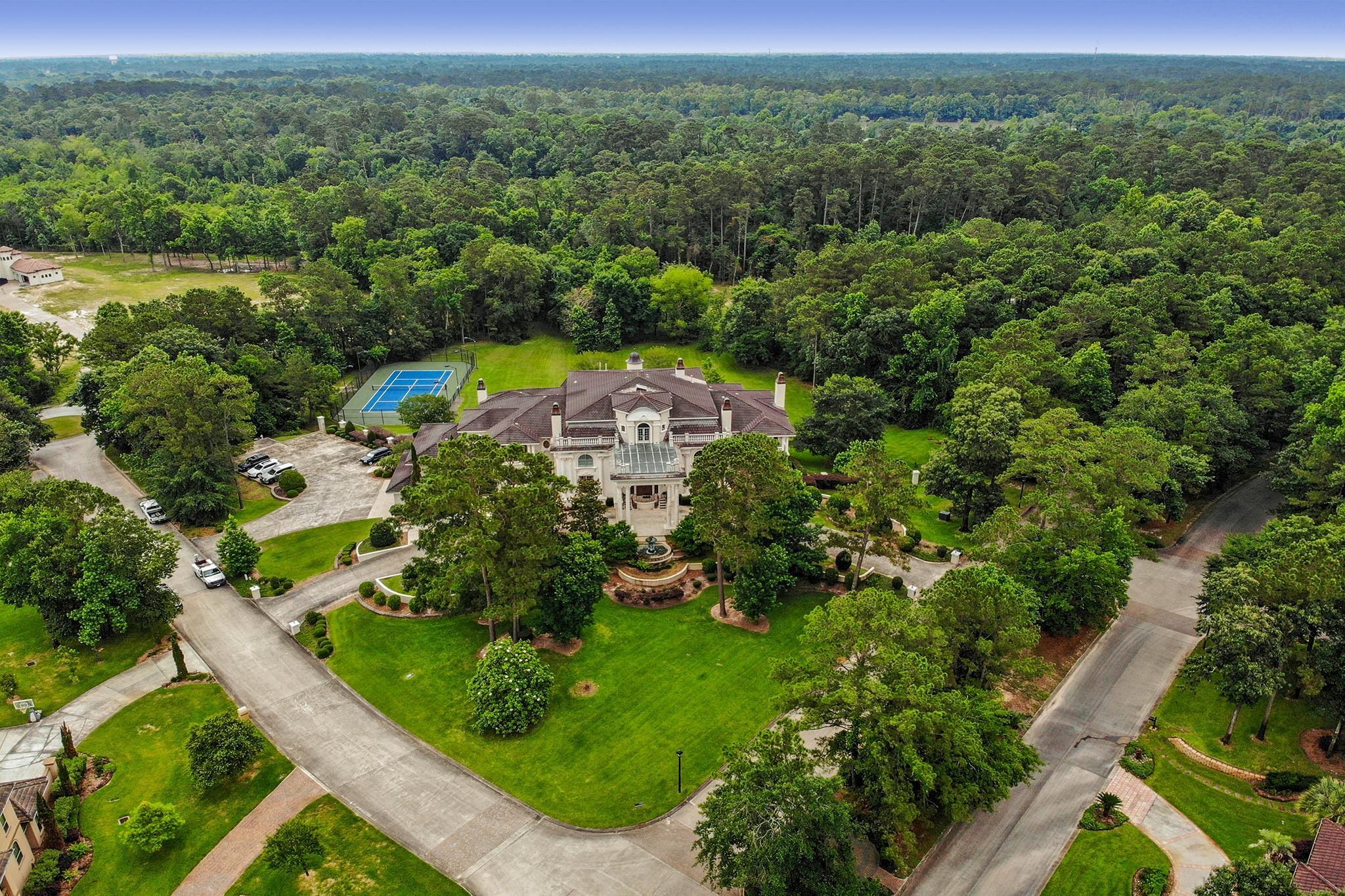 Kingwood Real Estate Listings Main Image