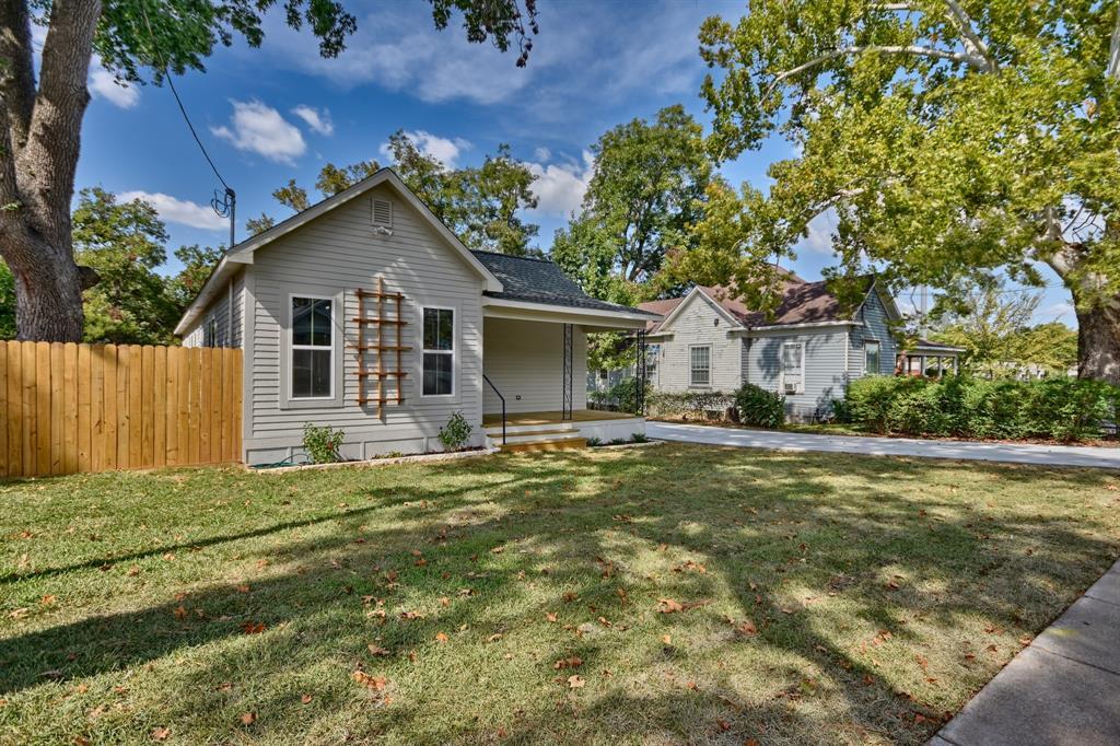 Alton Real Estate Listings Main Image