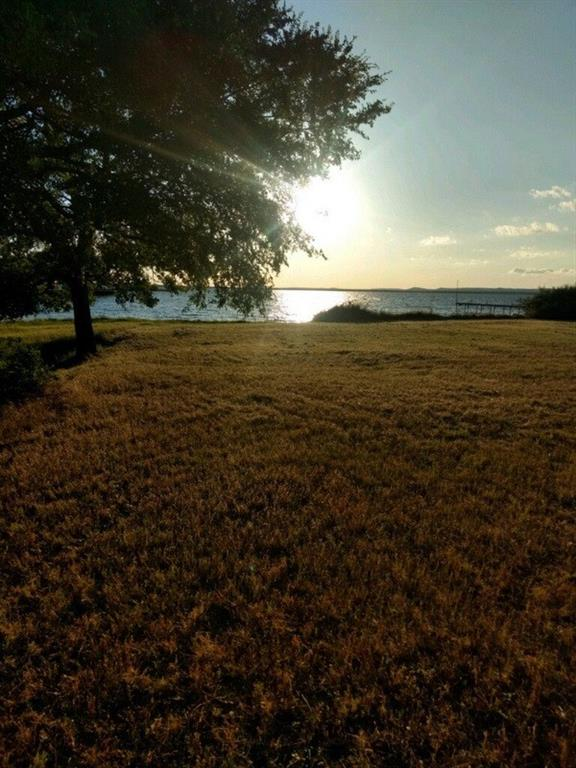 0 Lariat Property Photo - Burnet, TX real estate listing