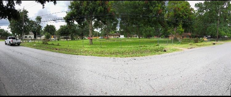 902 TURNER Drive Property Photo - Houston, TX real estate listing