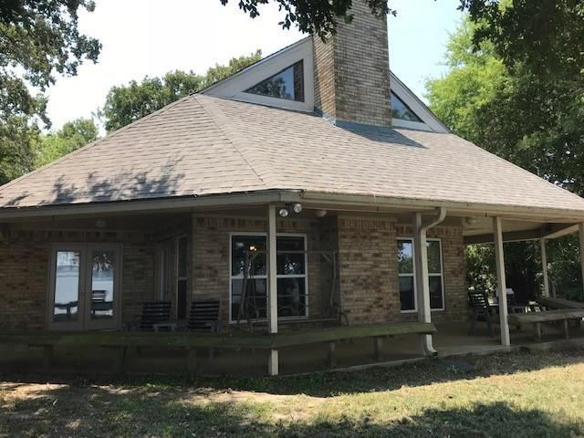 301 Elliot Cove Loop, Trinity, TX 75862 - Trinity, TX real estate listing