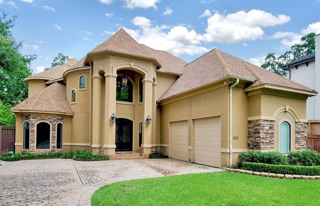 1522 Woodvine Drive Property Photo