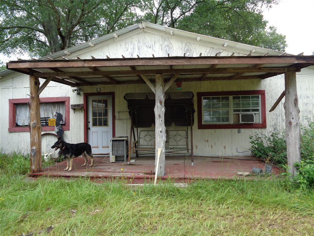 7701 PR 4470 Property Photo - Normangee, TX real estate listing