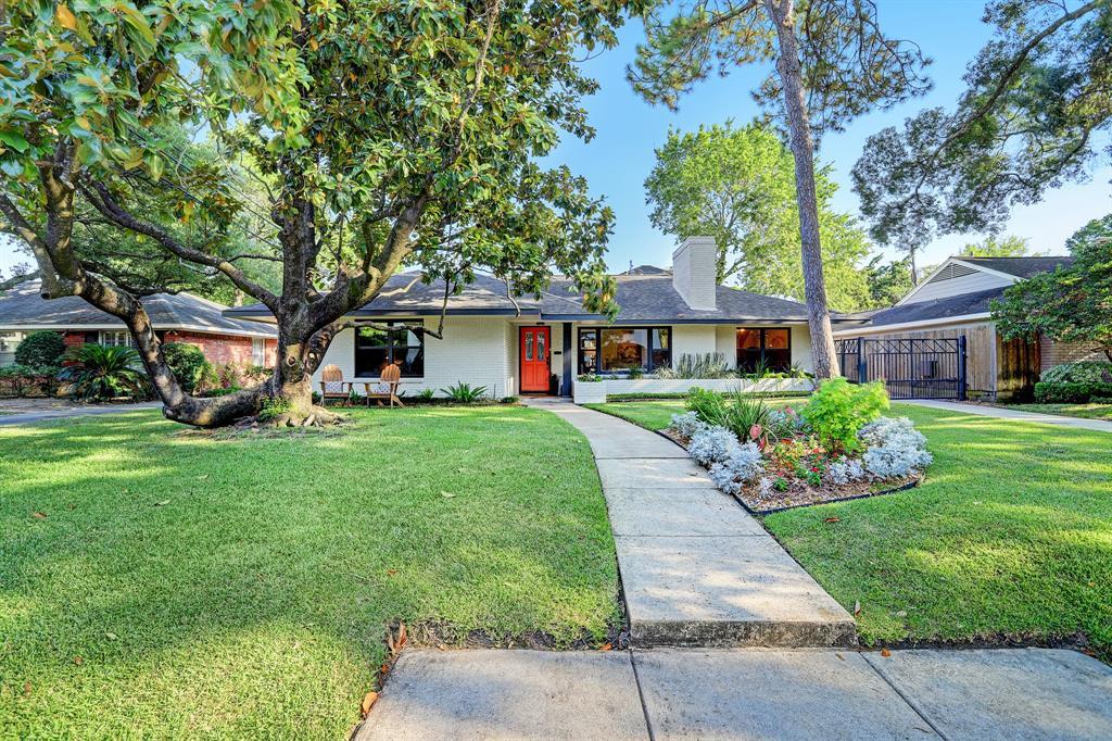 4703 Shetland Lane Property Photo - Houston, TX real estate listing