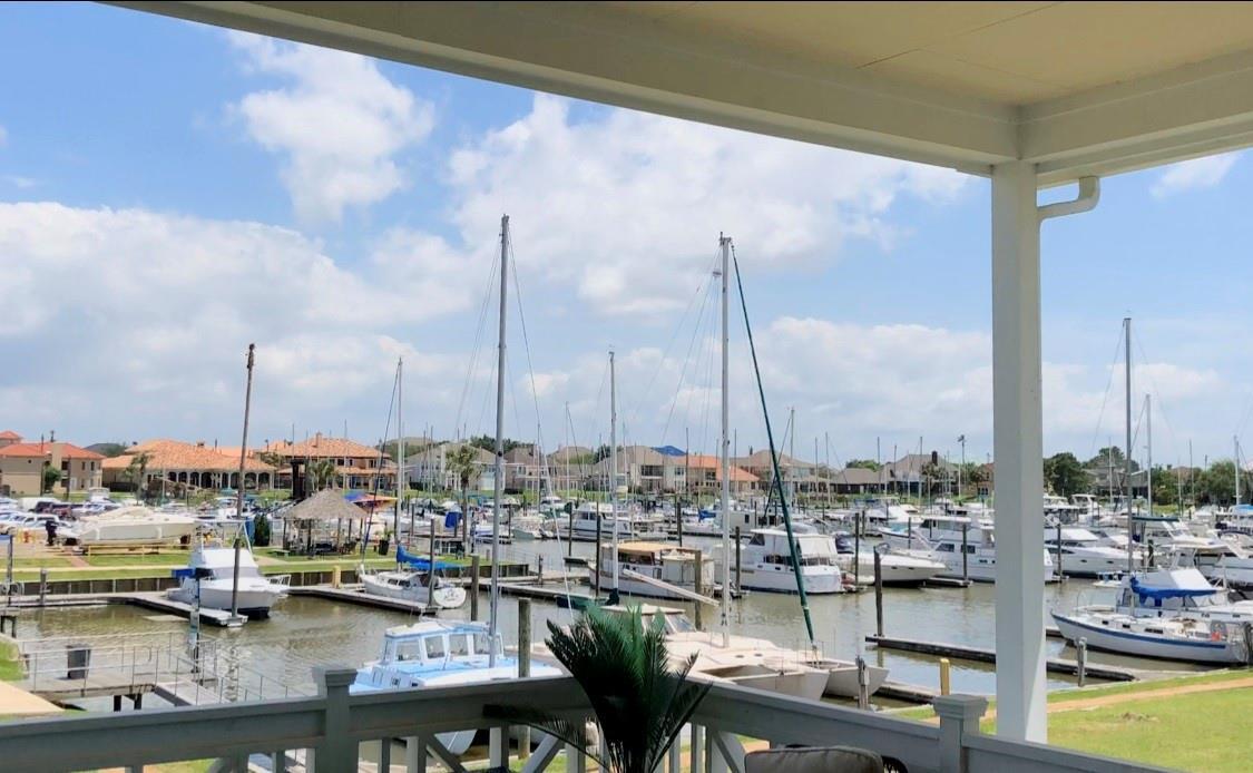 2158 Marina Way Property Photo
