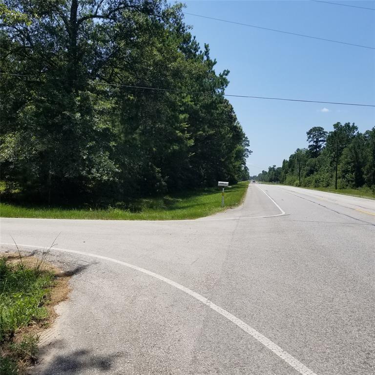 19089 FM 2090 RD Property Photo - Conroe, TX real estate listing
