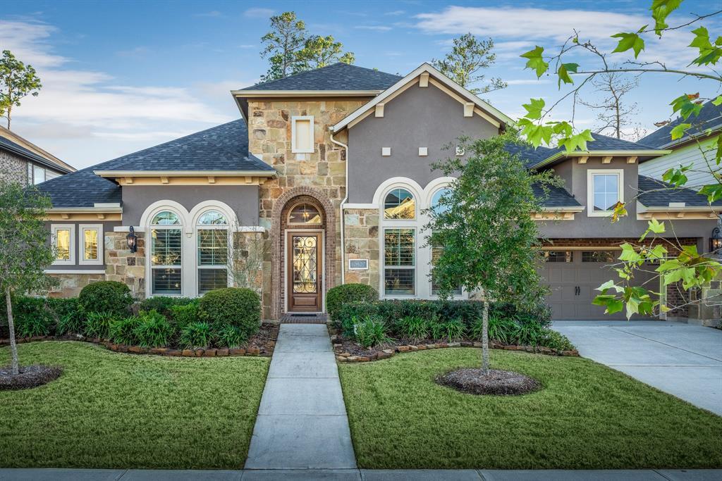 10407 Southern Hawker Property Photo