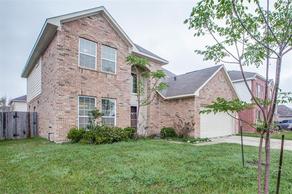 13415 Nigh Way, Houston, TX 77034 - Houston, TX real estate listing