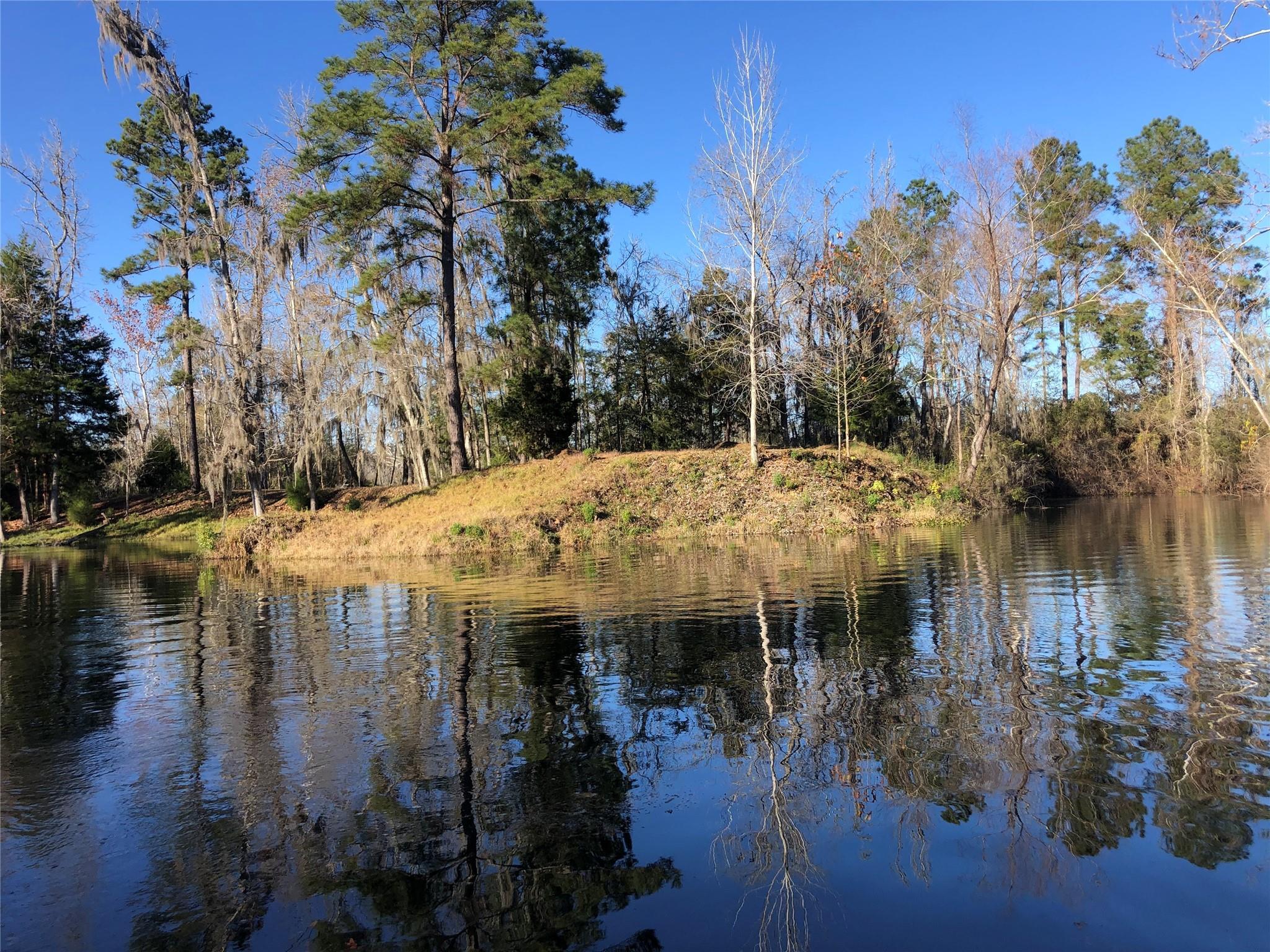 99 Cedar Ridge Property Photo