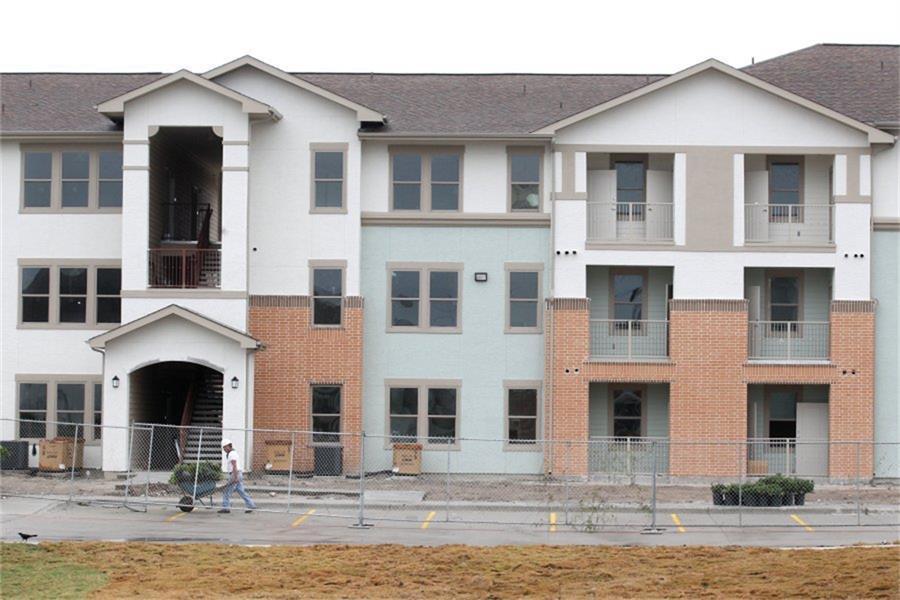 2725 Leopard Street, Corpus Christi, TX 78408 - Corpus Christi, TX real estate listing