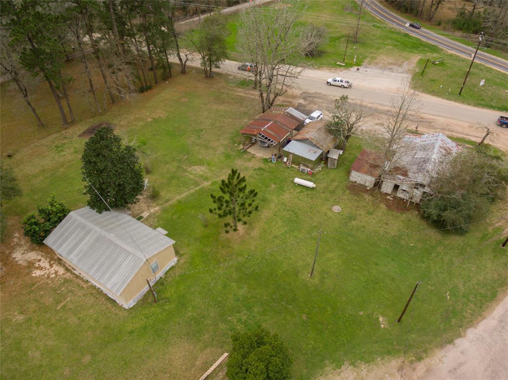 7831 Plum Grove Rd, Splendora, TX 77327 - Splendora, TX real estate listing