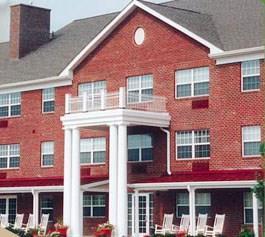 640 Mecklenburg Avenue, Easton, MD 21601 - Easton, MD real estate listing
