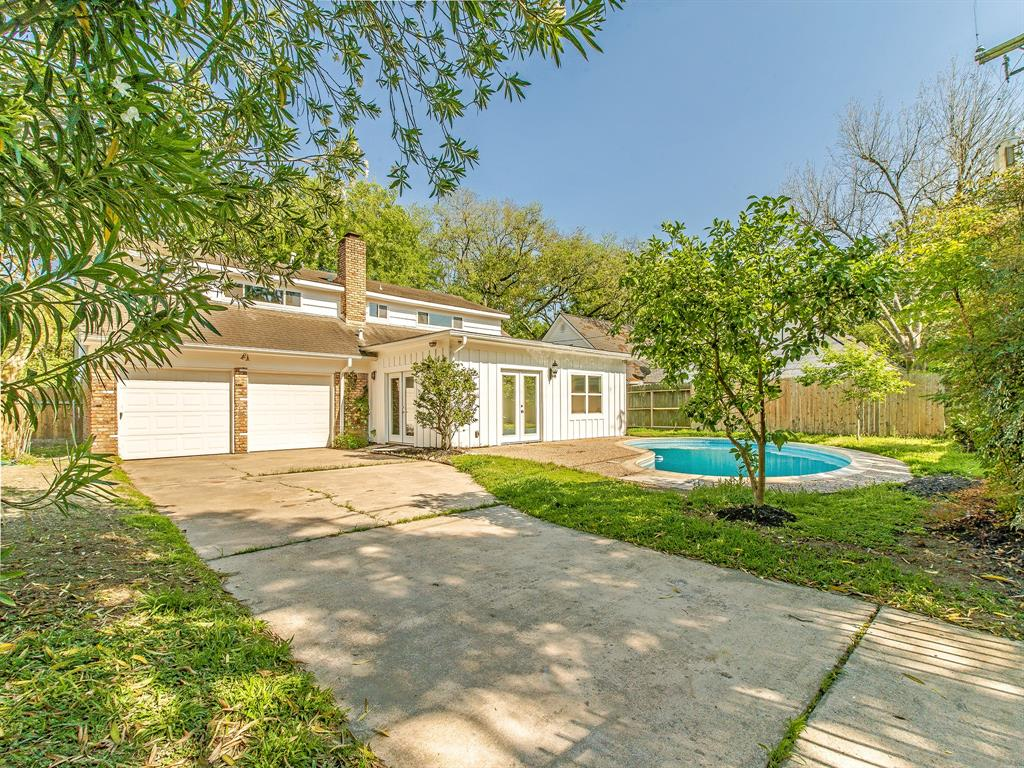 10014 Murray Brook Drive Property Photo - Houston, TX real estate listing