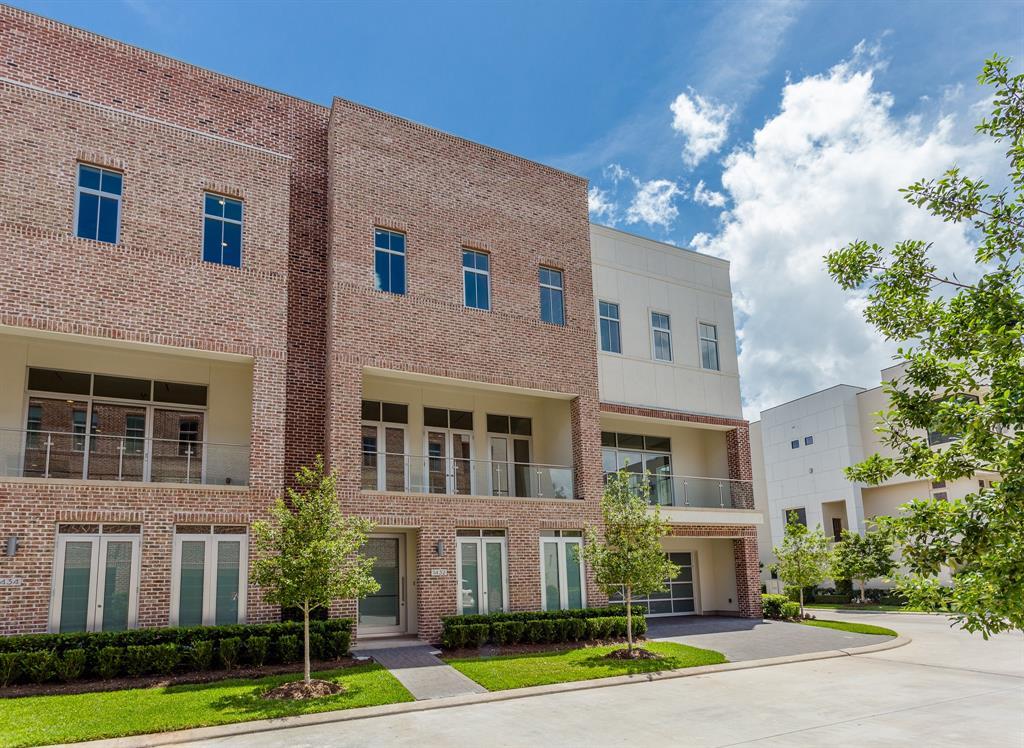 1432 Lake Pointe Parkway, Sugar Land, TX 77478 - Sugar Land, TX real estate listing