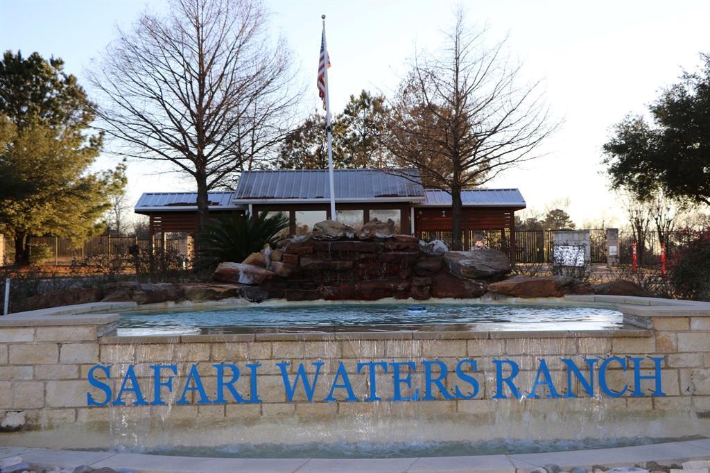 Lot 269 Waters Edge Drive, Larue, TX 75770 - Larue, TX real estate listing